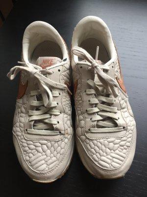 Nike sneaker Gr.38