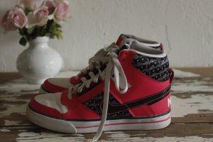 Nike Sneaker Gr. 38 - Sondermodell