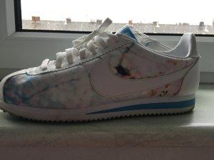 Nike sneaker gr.39