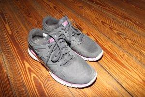 Nike Sneaker - Gr.40,5