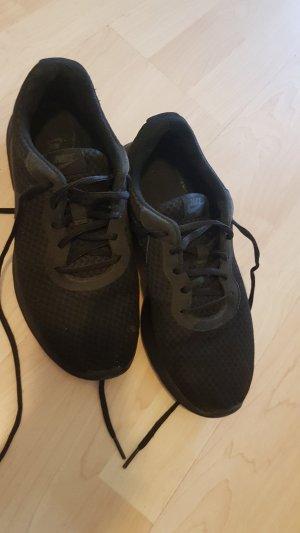 Nike sneaker Gr 42
