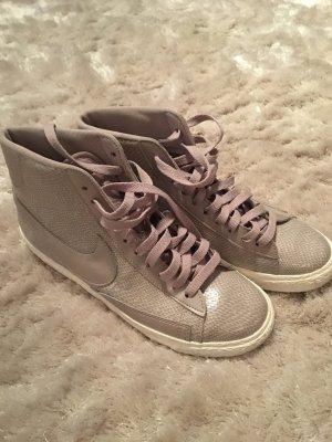Nike Sneaker high 39