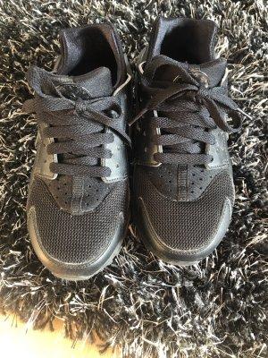 Nike Sneaker Huarache 36
