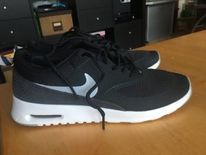 Nike Sneaker in einem sehr guten Zustand