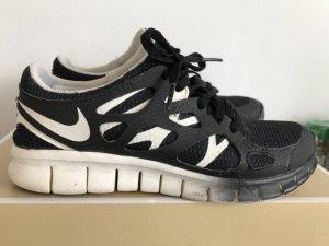 Nike Sneaker in Größe 38 zu verkaufen