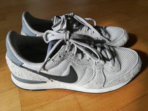 Nike Sneaker International Gr. 40,5