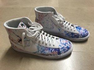 Nike - Sneaker - Kirschblüte
