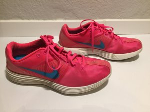 "NIKE Sneaker ""Lunarlon"" super leicht - Gr.39"
