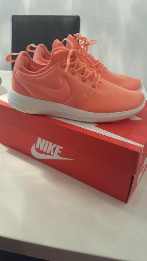 Nike Sneaker , Neu!!!!
