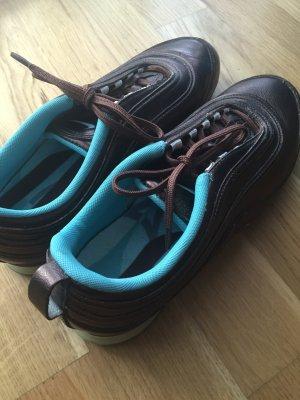 NIKE Sneaker NEU ❤️❤️❤️