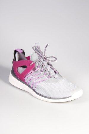 "Nike Sneaker ""Nike Free Viritous"""