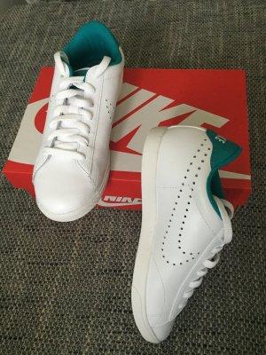 Nike Sneaker Racquette sportschuhe