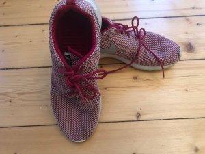 NIKE Sneaker Rosherun Turnschuhe Schuhe