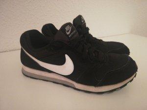 Nike Sneaker Turnschuh Freizeitschuh