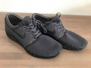 Nike Sneaker unisex