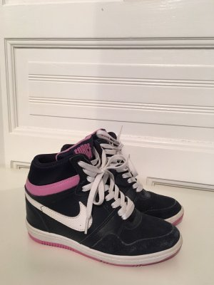 Nike Sneaker Wedges in Gr. 36