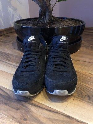 Nike Sneaker, wie neu, Unikat, da selbst gestaltet auf der Nike Seite