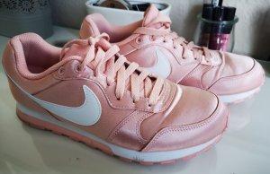 Nike Sneaker Woman