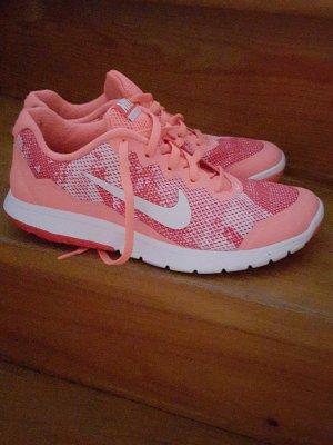 Nike Sneakers 37,5