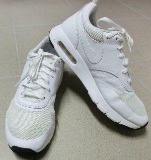 Nike Sneakers Air Max Vision