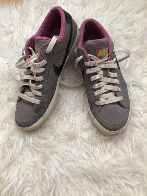 Nike sneakers Gr. 36,5