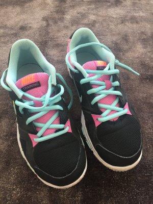 Nike sneakers, Gr. 37,5