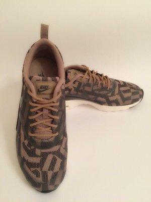 Nike Sneakers Gr. 39