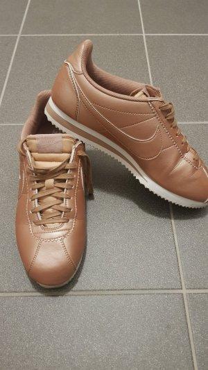 Nike Sneakers gr 41
