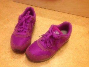 Nike Sneakers, Größe 38