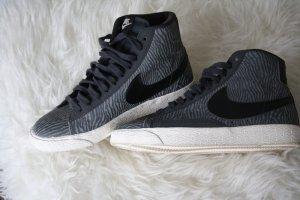 Nike Sneakers high Größe 38