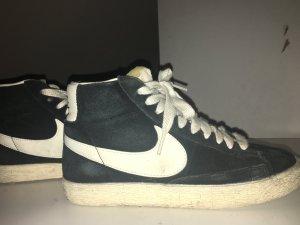 Nike sneakers im sehr guten Zustand