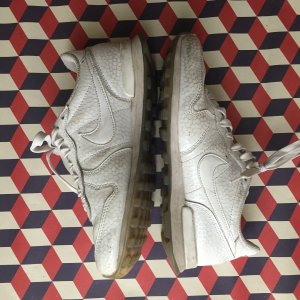 Nike Sneakers Internationalist