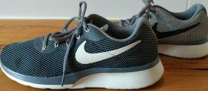 Nike Sneakers/Laufschuhe