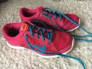 Nike sneakers Pink (Gr.40)