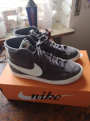 Nike Sneakers Vintage Gr. 38