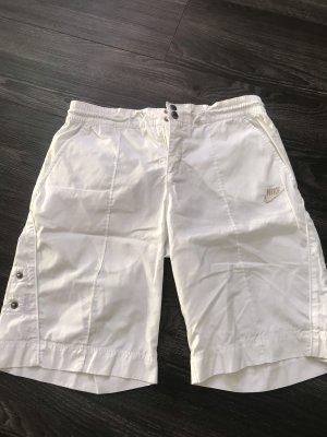 Nike Sommer Shorts