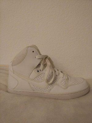 Nike Son of Force Sneaker - weiß Original!