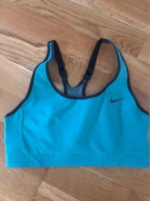 Nike Sport BH Gr.36/S