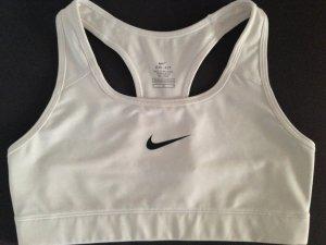 Nike Sport-BH Victory Compression Gr. M