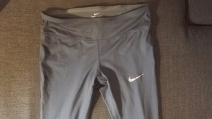 Nike Sport Leggings