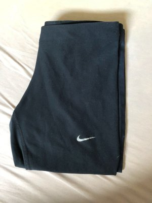 Nike Sport leggings