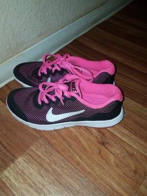 Nike Sport Schuhe  gr. 36,5