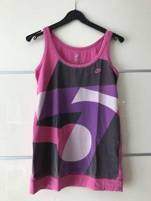 *Nike* Sport-Shirt Trainings-Shirt