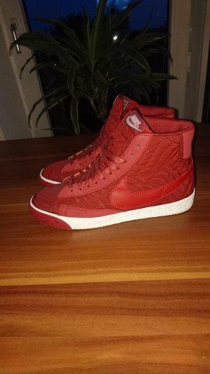 Nike Sport Shoes Original