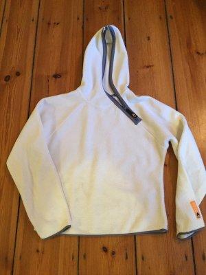Nike Sport Sweatshirt