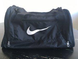 Nike Borsa da viaggio nero