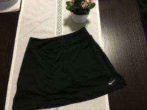 Nike Sport/Tennisrock