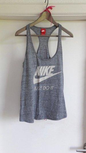 Nike Sport Top Shirt Fitness tanktop racerback