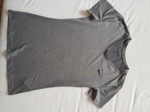 Nike Sport-tshirt