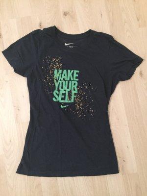Nike Sport Tshirt Orginal